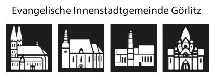 EvInnenstadt