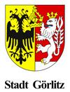 Goerlitz-Schriftzug