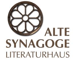 LiteraturhausGR