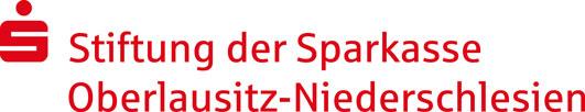 Stiftung SPK