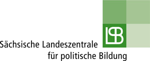 Logo_gruen_komplett_A4xweb