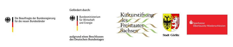 Logos-F