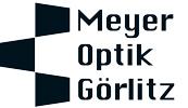 MOG-Logo