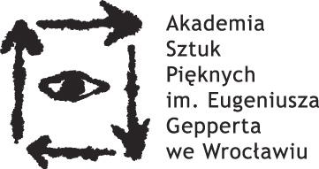 logo-asp-wroc-aw