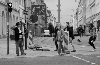 Photo by Volker Bachschneider