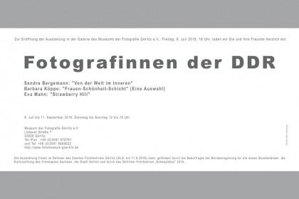 GFF-TFE-Einladung_08_Juli-w