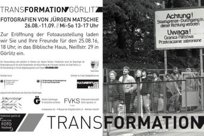 J_Matschie-Transformation-Goerlitz