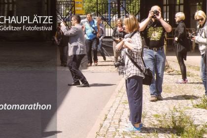 GFF-Bild-FB-Marathon