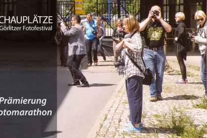 GFF-Bild-FB-VA-Praemierung_Fotomarathon