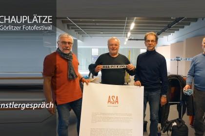 GFF-Bild-FB-Veranstaltung-Kuenstlergespraech