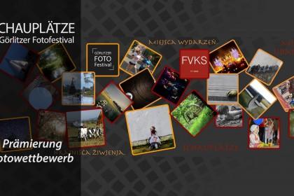 GFF-Bild-FB-VA-FWB