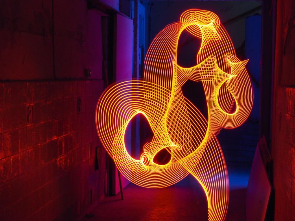 GFF17-Lightpainting-04