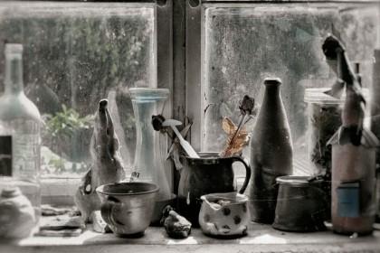 FOTO UND COPYRIGHT: Peter Oltmanns