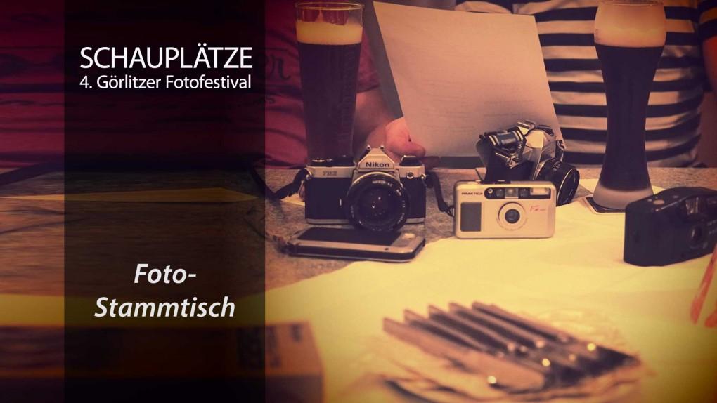 GFF18-Bild-FB-VA-Stammtisch