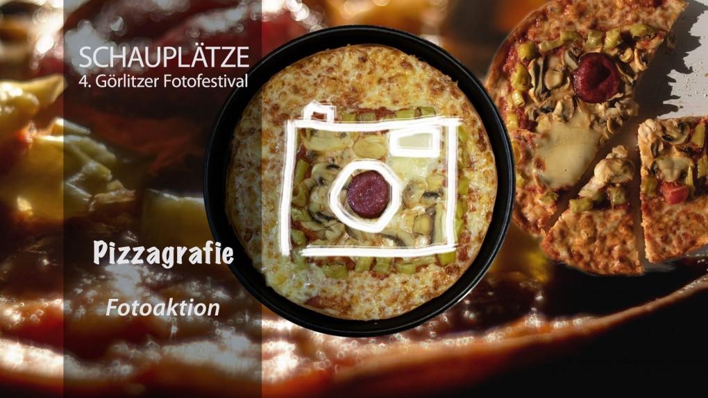 GFF18-Bild-FB-Veranstaltung_Pizzagrafie