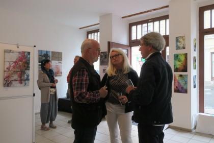 GFF18-Eröffnung_Luisenstrasse-03