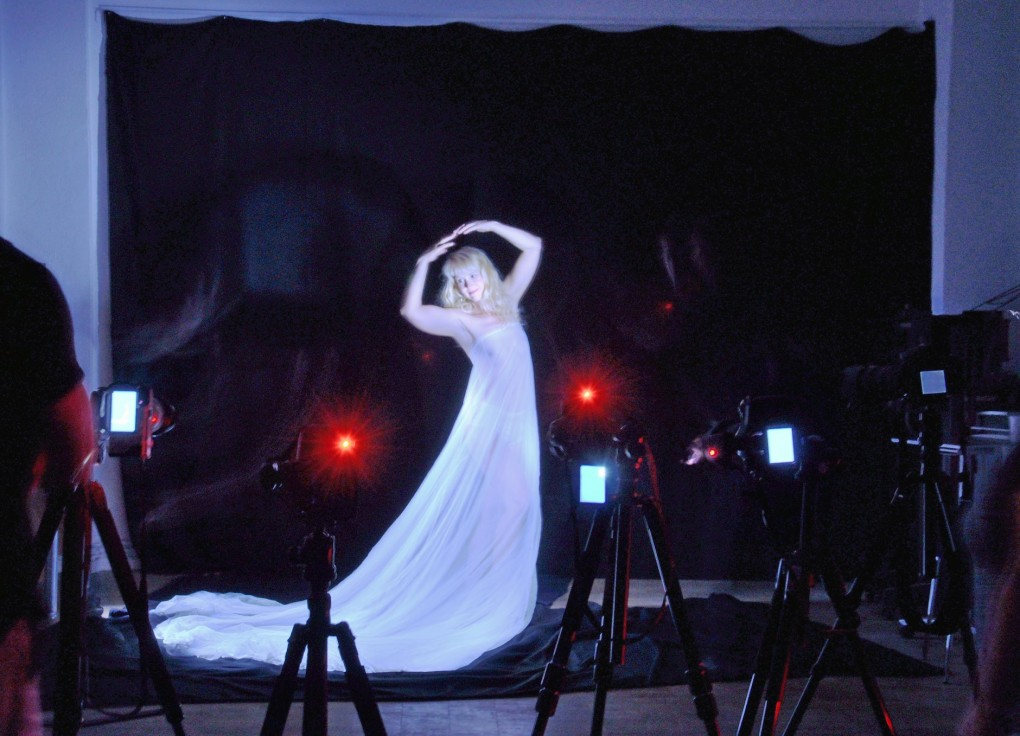 GFF18-WS-Lightpainting-02