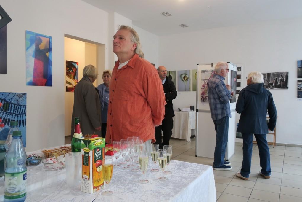 GFF18-Eröffnung_Luisenstrasse-06