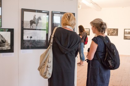 GFF18-Vernissage-06