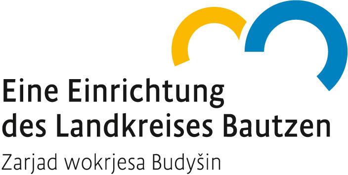 Landkreis Bautzen