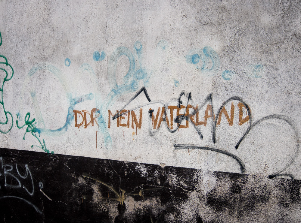 Copyright Volker Bachschneider