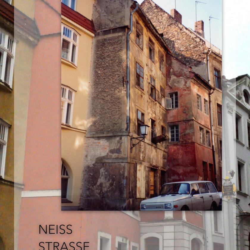 AUS_DDR_Liebelt_Plakate-1