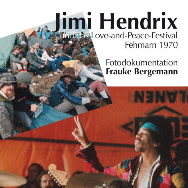 Titel HendrixQuardat.indd