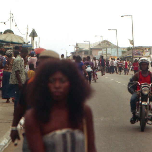 Jamestown_ChaleWote_ClaraBoeckers