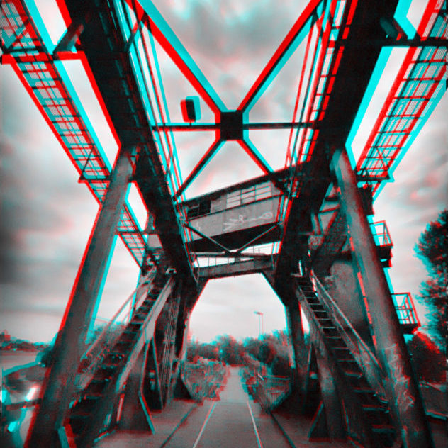 Julian_van_Grey-3D-Bridge