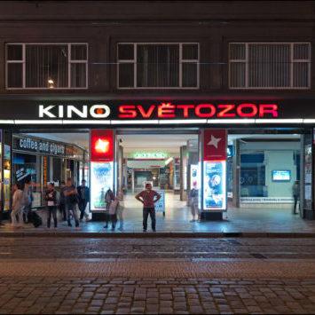 Kunst-Ort-Kino-web