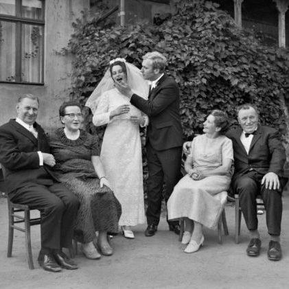 TK_Hochzeitsfoto_1970