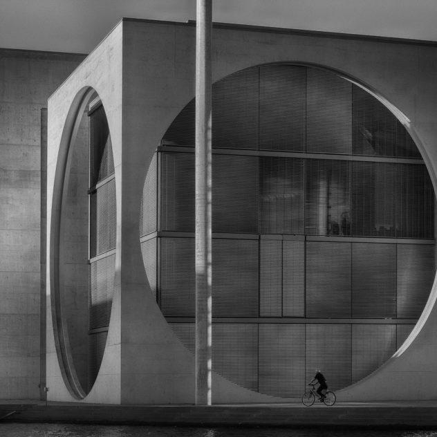 web-1. CEZARY DUBIEL_BERLIN ON THE SPREE 2