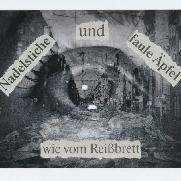 web-Röhricht_06_Nadelstiche