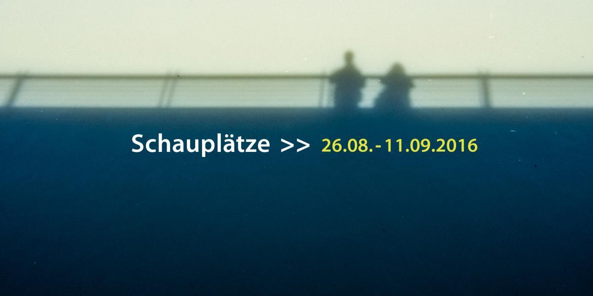 GFF-Web_Titelbildneu-1