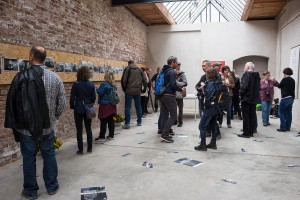 GFF17-Finissage-03