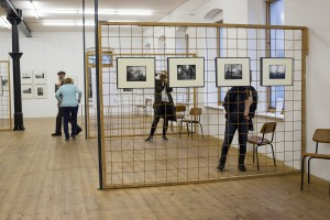 GFF17-Finissage-04