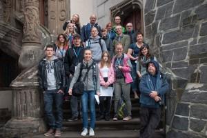 GFF17-Fotomarathon-01