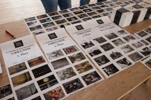 GFF17-Fotomarathon-04