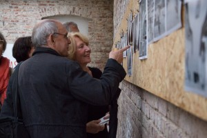 GFF17-Vernissage-Fotomuseum-07