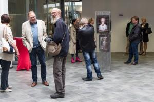 GFF17-Vernissage-Strassburgpassage-2