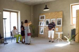 14-Ausstellung Regionale Fotografen, Alte Synagoge