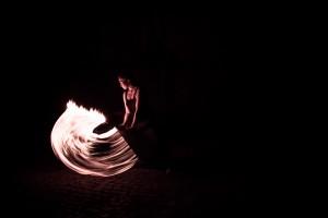 38-Präsentation Lightartfotografie, Energiefabrik
