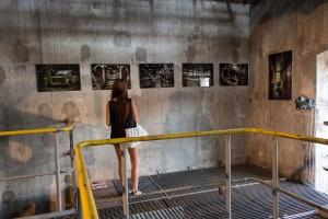 46-Ausstellung Energiefabrik