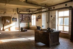 47-Ausstellung Energiefabrik