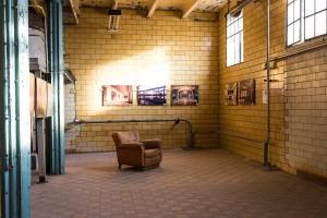 48-Ausstellung Energiefabrik