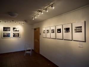 05-Ausstellung Regionale Fotografen, VHS