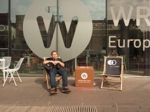 20-Exkursion Wroclaw