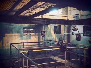 45-Ausstellung Energiefabrik